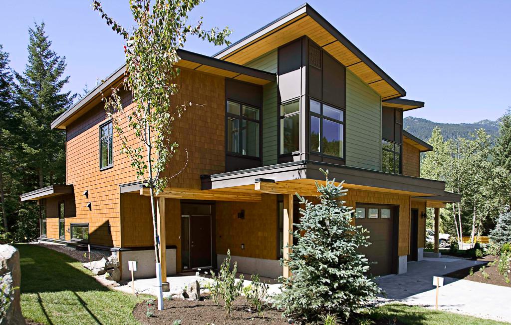 Cedar Standard Building Supplies Ltd