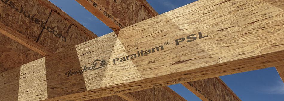 Parallam Psl Standard Building Supplies Ltd