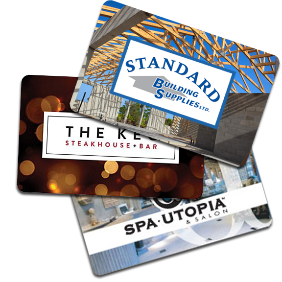 Congratulations To Our Contest Winners Standard Building